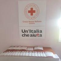 Croce Rossa Italiana Comitato Regionale Umbria
