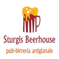 Sturgis Beerhouse