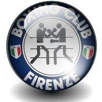 Boxing Club Firenze