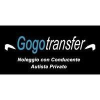 Go Go Transfer