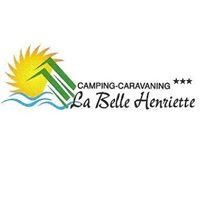 Camping la Belle Henriette