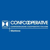 Confcooperative Mantova
