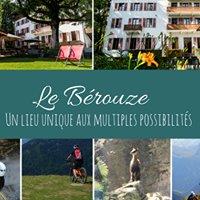 Le Bérouze - Village Vacances Cap France
