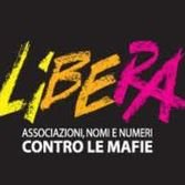 Libera Spoleto
