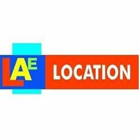 LAE Location