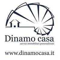 Dinamo casa - Agenzia Immobiliare