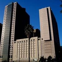 San Diego Symphony Orchestra Assn