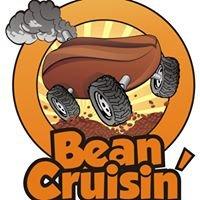Bean Cruisin'