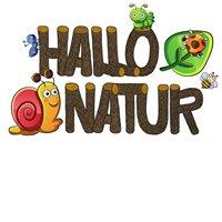 Hallo Natur