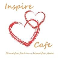 Inspire Cafe