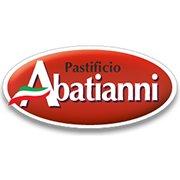 Pastificio Abatianni