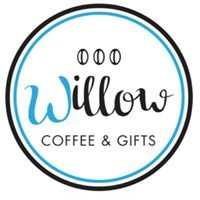 Willow Coffee & Gifts