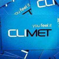 Climet