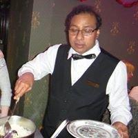 Huthwaite Tandoori Restaurant