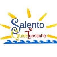 Salento guide turistiche by Japigia