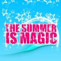 Appennino Summer Fest