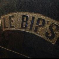 Bar le Bip's