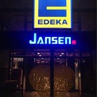 Jansen KG E- Center