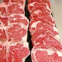 Harvard Meats