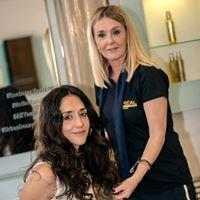 Monica Marchetti Hair Stylist