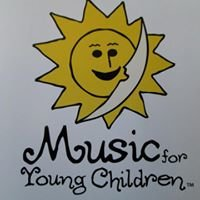 Play and Sing  Music Studio