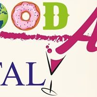 Food Art Italy Fiera Gastronomica