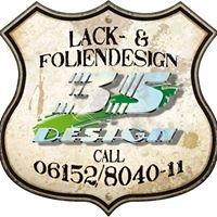 FS Design / 3S Design