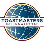 Toastmasters - District 5