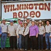 Wilmington Rodeo Club Inc