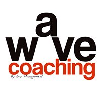 Wave coaching by Gap Management