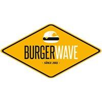 Burger Wave San Marco