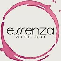 Enoteca Essenza - Wine BAR