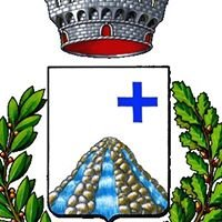 Comune di Fontevivo