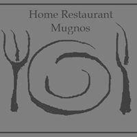 Home Restaurant Mugnos