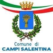 Comune di Campi Salentina