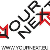 YourNext - The Next Level Entertainment Company