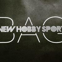 New Hobby Sport