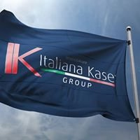 Immobiliare Italiana Kase Group