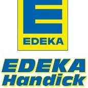 Edeka Handick