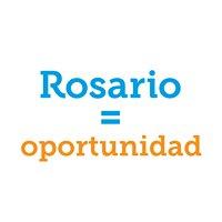 Clubes Rosario