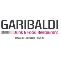 Garibaldi Drink & Food Restaurant