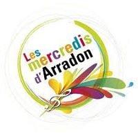 Les mercredis d'Arradon