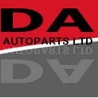 DA Autoparts Ltd - Salvage Department