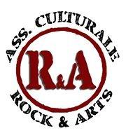 Rock&Arts