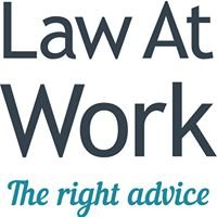 Law At Work - Channel Islands