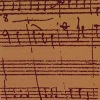 Associazione Mozart Italia- sede di Mantova