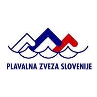 Plavalna zveza Slovenije