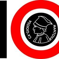 Associazione Culturale Ca' Gioiosa Mantova
