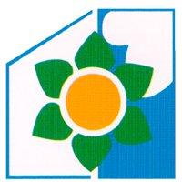 Associazione Florovivaisti Varesini