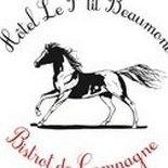Le PTit'Beaumont (Page Officielle)